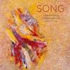 Norwegian folk tune: En smuk Aftensang