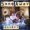Song Away