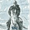 Download موسيقى مسلسل النهاية وضع أمنى. عمرو سعد Mp3