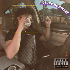 Picture Me Rollin' Remix