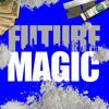 Magic [Prod By KE On The Track] (Album Edit)