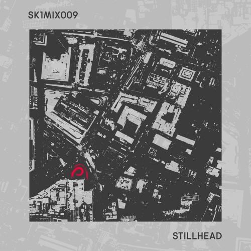 SK1MIX009 : STILLHEAD