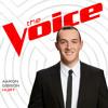 Hurt (The Voice Performance)