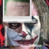 Download (Free for Profit / Tagless) Hard Travis Scott type beat - Clown(prod. Am-Me) Mp3