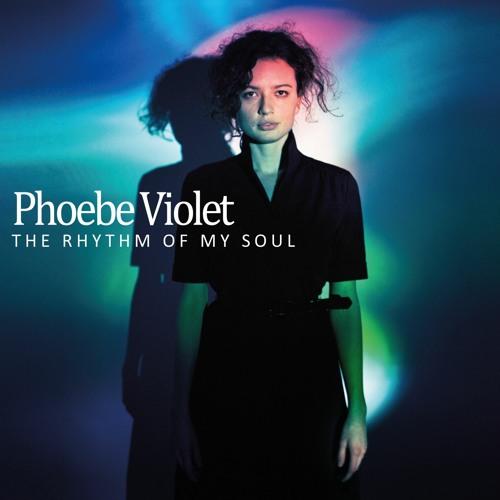 The Rhythm Of My Soul