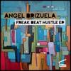 Freak Beat Hustle