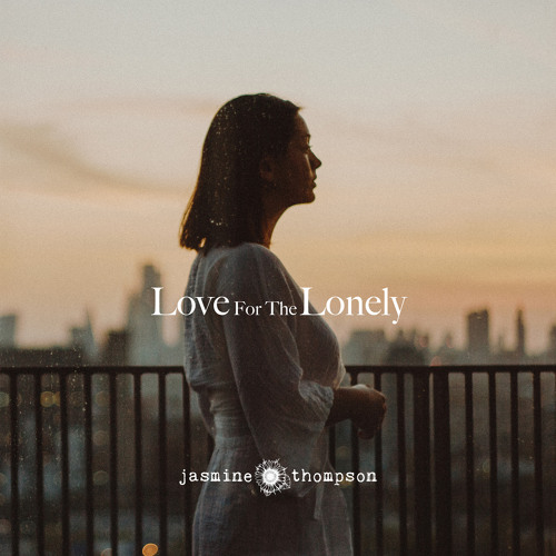 Love For The Lonely