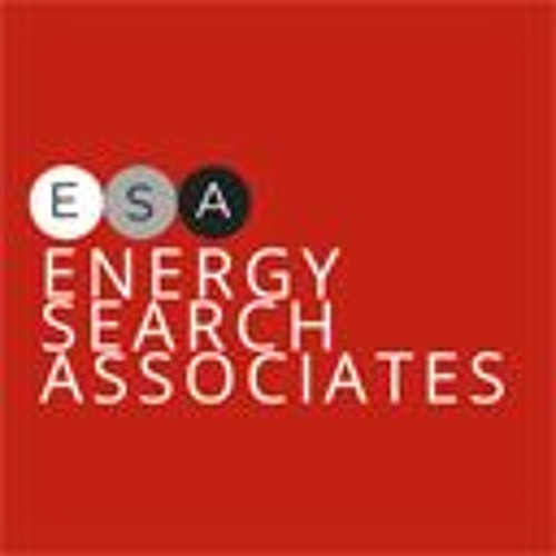 Unique Ways You Can Follow To Find Best Energy Industry Jobs