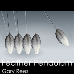 Feather Pendulum
