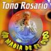 Tono Rosario - Juan En La Ciudad