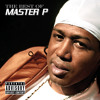 Mr. Ice Cream Man (feat. Silkk The Shocker)