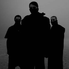 Swedish House Mafia X The Weeknd - To Be Continued