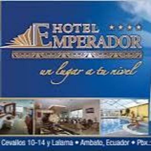 Hotel Casino Emperador