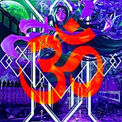 The Blade Dancer (Irelia Remix) [Hi-Tech]