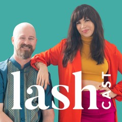 163. 2020 LashCon FlashBack: Sheila Bella on Slaying Social Media Sales