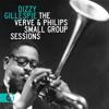 Long, Long Summer (Live At Third International Festival Of Jazz D'Antibes, Juan-Les-Pins/1962)