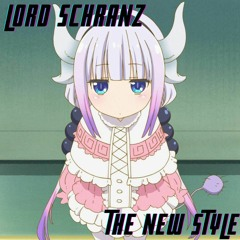 The New Style
