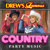 Be My Baby Tonight (Cowboy Rhythm Line Dance)