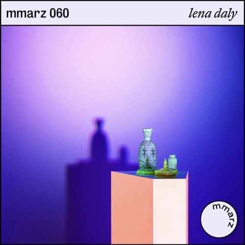 mmarz 060 | lena daly: psychic drives