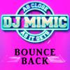 Bounce Back (Originally Performed by Big Sean) [Instrumental Karaoke Version]