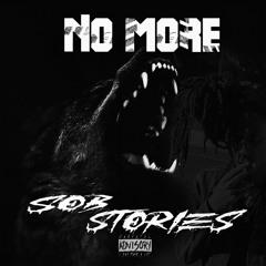 No Mo Sob Stories x Guappo Wood.mp3