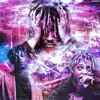 Juice WRLD - For The Taking (Unreleased) Official Audio