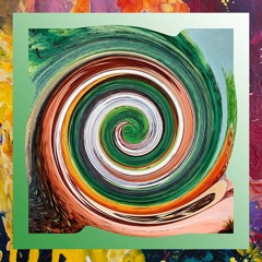 PREMIERE: Addy-Z — Adenium (Original Mix) [Suprematic]