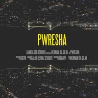 Hernâni - Pwresha (Fev 2021) (Produzido Por Sigvh)