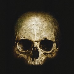 Ghostemane - Nihil (creeplaceone remix)