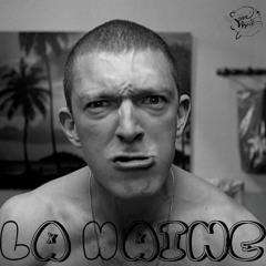 La Haine(Instrumental) 🔫