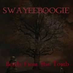 03 - Crypt Walking(prod by (Swayeeboogie)