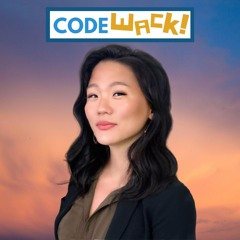 New from Code WACK, The Fallacy of Choice in U.S. Health Care