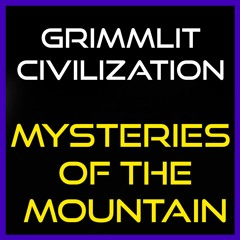 Mysteries Of The Mountain