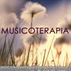 Musica Reiki (Canciones Relajantes Nueva Era)