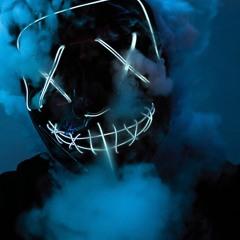 TXNY X - Pain In My Heart (feat. Kodak Black)