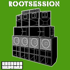 ROOTSESSION #32