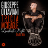 Loneliest Night (OnAir Mix) [feat. Tricia McTeague]