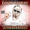 Download Intention Mp3
