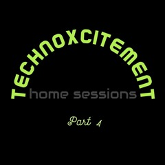 Home Sessions Part 4