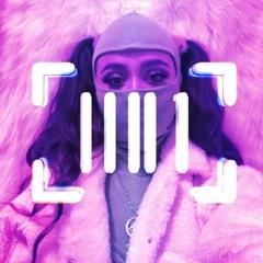 """[Free] Lil Durk X LiL Baby Type Beat   """"  Still Hood  """""""
