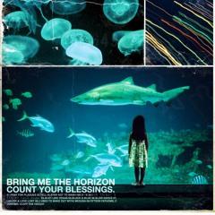 Bring Me The Horizon - Pray For Plagues (Vendex Edit)