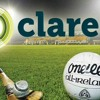 Hurling and Football County Finals Preview