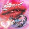 Lady Gaga - Stupid Love (Pink Panda Remix) ** FREE DOWNLOAD ** mp3