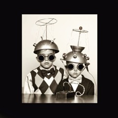 Ollinobrothers - Unreleased