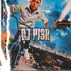 Download MIX CORONAVIRUS 2020 (SAFAERA, LA DIFICIL, YO PERREO SOLA, SI VEO A TU MAMA) | DJ PI3R Mp3