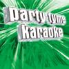 Do I Make You Proud (Made Popular By Taylor Hicks) [Karaoke Version]