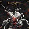 Krieger (Electronic Single Version)