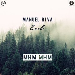 Mhm Mhm (Radio Edit)