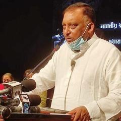 কুমিল্লার ঘটনায় জড়িতদের শিগগির বিচারের আওতায় আনা হবে | Jagonews24.com