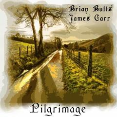 Pilgrimage (feat. James Carr)